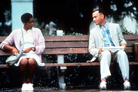 20 things producers of i hid from fans 30 things forrest gump producers hid from fans activly page 14