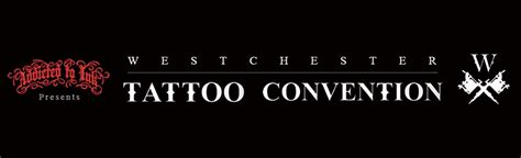 westchester tattoo convention westchester convention miss inked new york