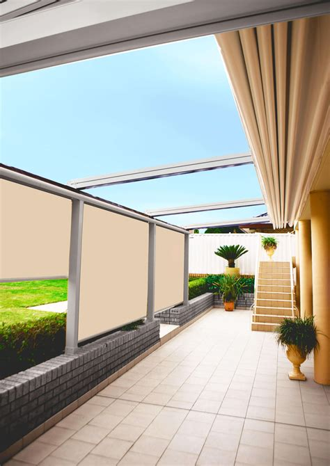 awnings australia awnings in sydney blind inspiration