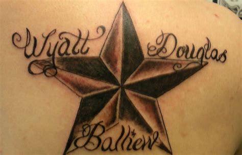 nautical names 25 splendid nautical tattoos creativefan