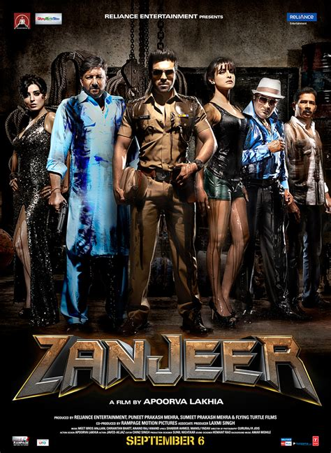 film or movie zanjeer 2013 hindi movie watch online filmlinks4u is