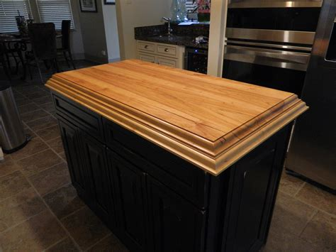 adding a kitchen island furniture adding a kitchen island in remodelling modern