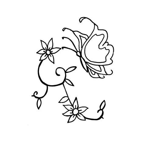 imagenes de mariposas bonitas para colorear mariposas para colorear pintar e imprimir