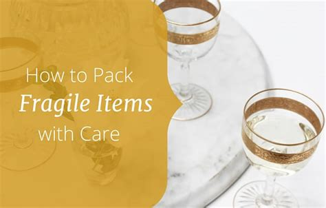 How To Pack Bathroom Items For Moving 28 Images April Newsletter How To Pack A
