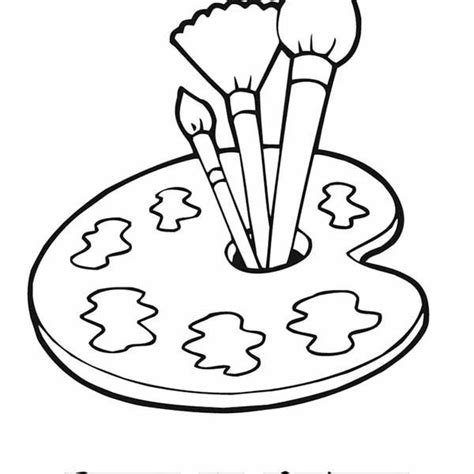 coloring pages to paint coloring and painting kids coloring page cavasecreta com
