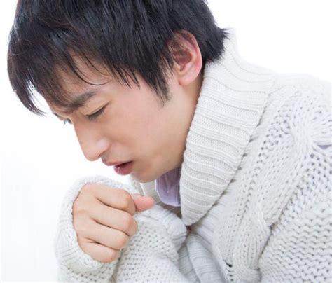 Obat Batuk Bayi Anak Dewasa Bumil Menyusui Qnc Jelly Gamat obat batuk qnc jelly gamat 100 alami untuk semua usia