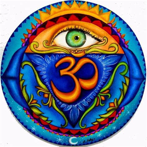 681 best images about ॐ aum ॐ on meditation