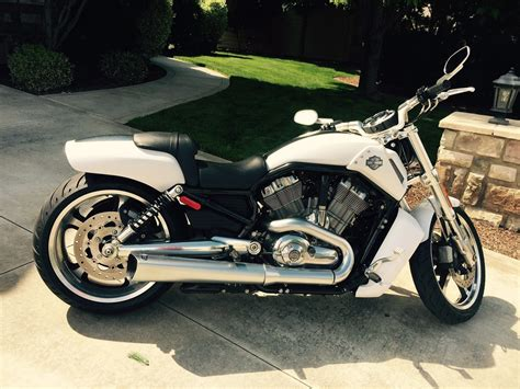 harley davidson muscle for sale page 1 new used v rodmuscle motorcycles for sale new
