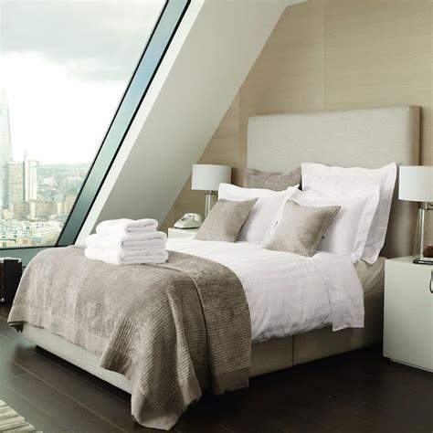 boutique headboards 14 best images about bedroom on pinterest pastel bedroom