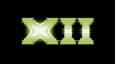 directx   dx games  hit  market