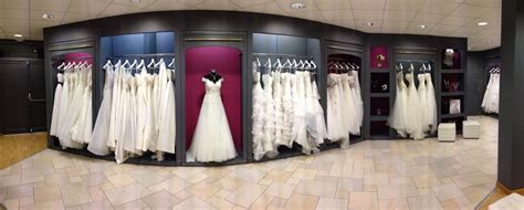magasin d 233 coration mariage angers id 233 es et d inspiration