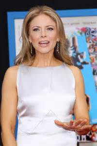 faith ford stock photos and pictures getty images