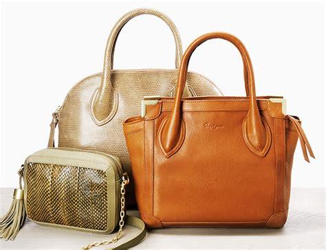 Other Designers Purse Deal Oscar De La Renta Tortoise Python Clutches by Best Deals Foley Corinna Handbags Charles By Charles