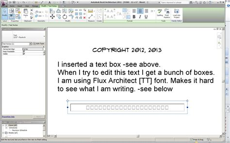 text editor design architecture revitcity com text editing turns tt font to a series of