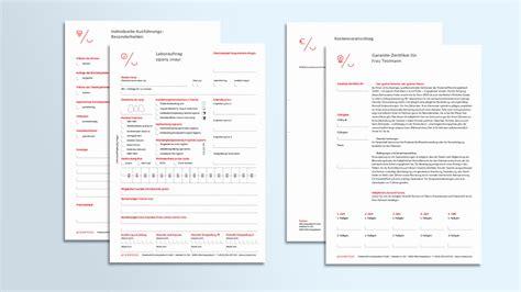 design application eu rebranding of prodental european design