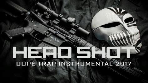 drake divergent instrumental prod by headshots youtube free trap instrumental 2017 headshot prod by