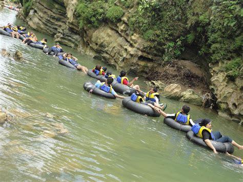 Goa Pindul Cave Tubing River Tubing Sungai Oyo Sunset Di | goa pindul cave tubing river tubing sungai oyo sunset di