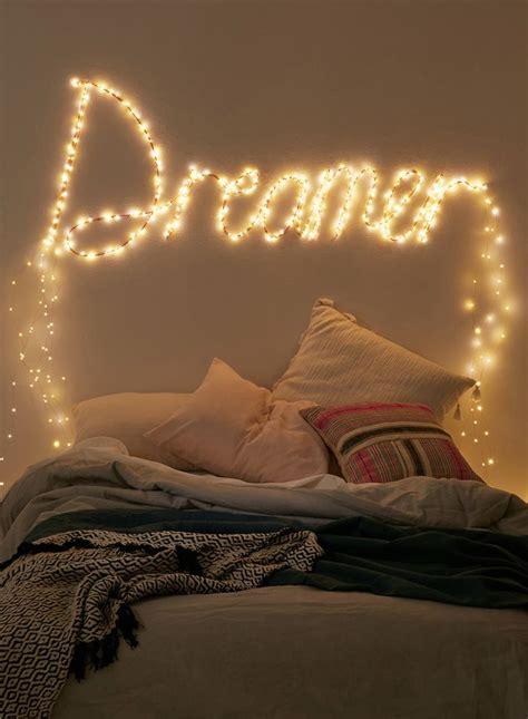 diy teen room decor   cheap  easy