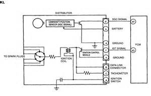 chevy 2500 hd stereo wiring diagram chevy get free image about wiring diagram