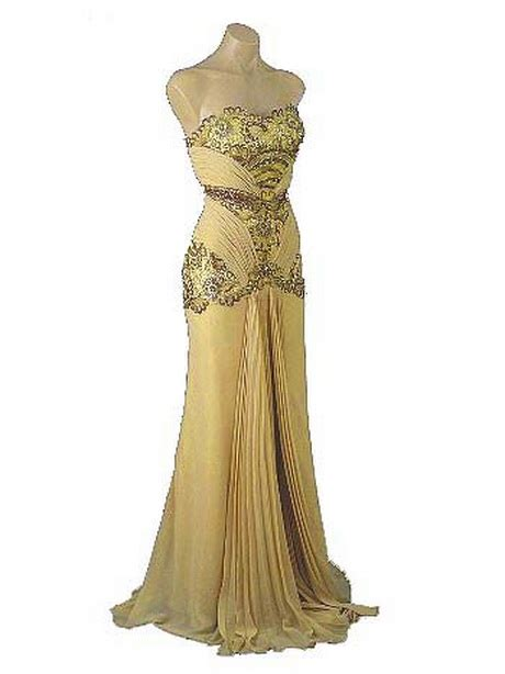 vintage inspired evening dresses gowns vintage inspired evening gowns