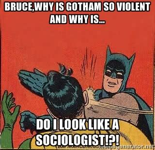 sociological memes | sociology student symposium