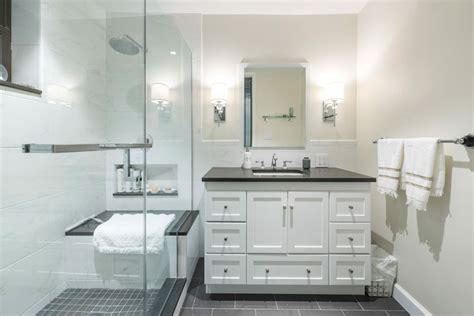 austin bathroom remodel austin bathroom remodeling services home office repair