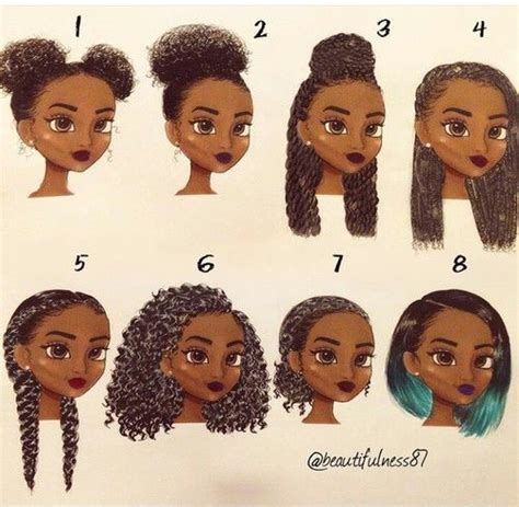 natural hairstyles for biracial women pinterest 0kaii buns and updo s pinterest hair