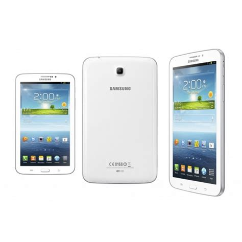 Samsung Tab 3 Sm T211 Bekas devices samsung galaxy tab 3 sm t211 7 0 3g 8gb white