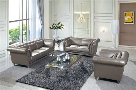 chesterfield sofa living room jixinge chesterfield sofa european leather sofa 123