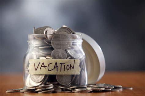 Money Saving Travel Tips For January 2007 by 3 Money Saving Specials You Can T Ignore For Your