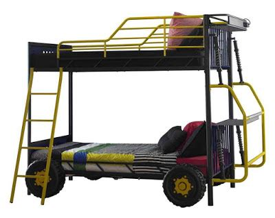 buggy beds buggy beds 28 images popular buggy beds buy popular