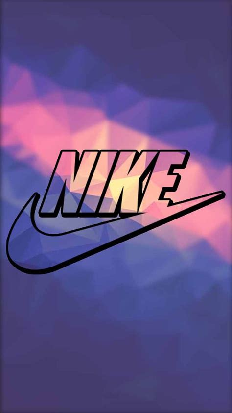 wallpaper for iphone 6 nike nike lock screen logo wallpaper for iphone by lukejacobs02