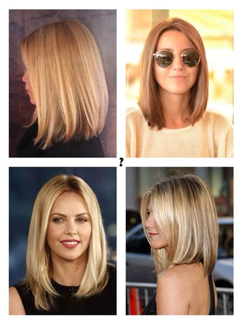 bob hairstyles extension long bobs bobs and bob hair styles on pinterest