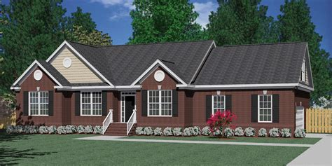 side entry garage house plans houseplans biz house plan 2334 b the manning b