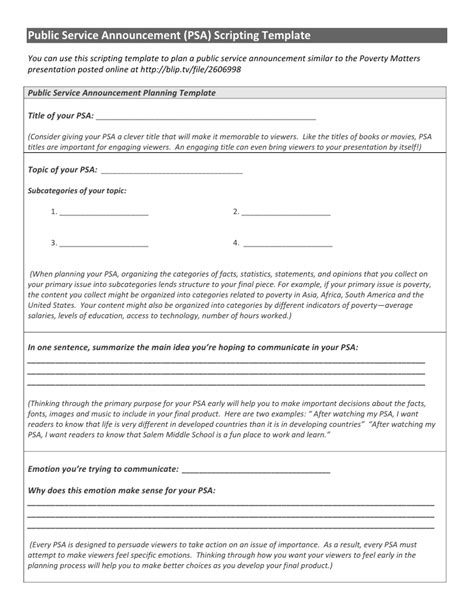 publishing agreement template 18 publishing agreement template 10 best images of at