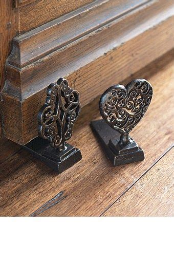 decorative doorstop 17 best images about hold the door please on pinterest