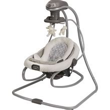 graco glider lx gliding swing roundabout graco swings and bouncers albee baby