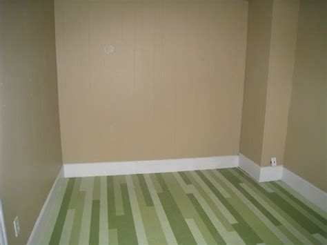 painted bedroom floors diy painting your kids playroom or bedroom floor design
