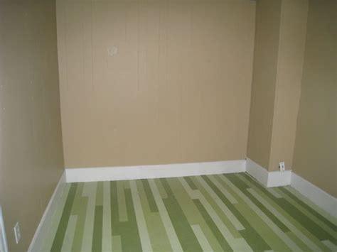 painted bedroom floors diy painting your kids playroom or bedroom floor design