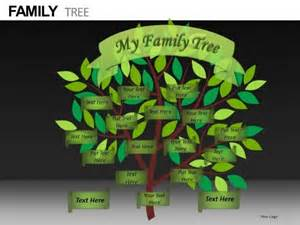 17 best images about family tree on pinterest reunions