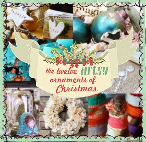 artsy ornaments artsy ornaments of workshop i m teaching you re invited willowing arts