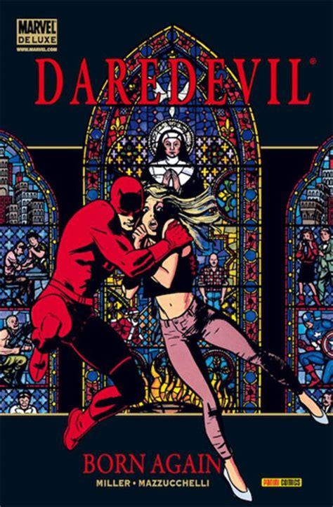 daredevil born again comics are my religion daredevil born again comicattack
