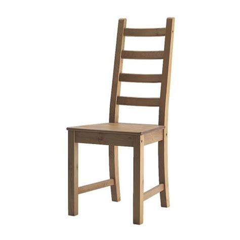 kaustby stuhl ikea - Stuhl Ikea