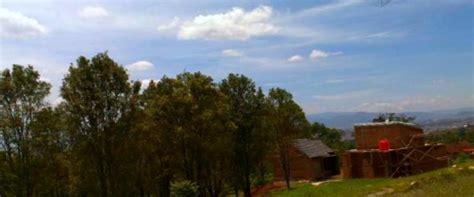 Jual Green Di Bandung tanah dijual green city resort kavling siap bangun di