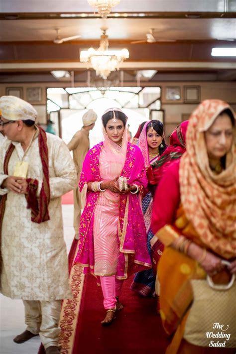 25  best ideas about Punjabi suits on Pinterest   Indian