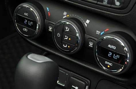 Interior Design Home Styles by Jeep Renegade Review 2018 Autocar