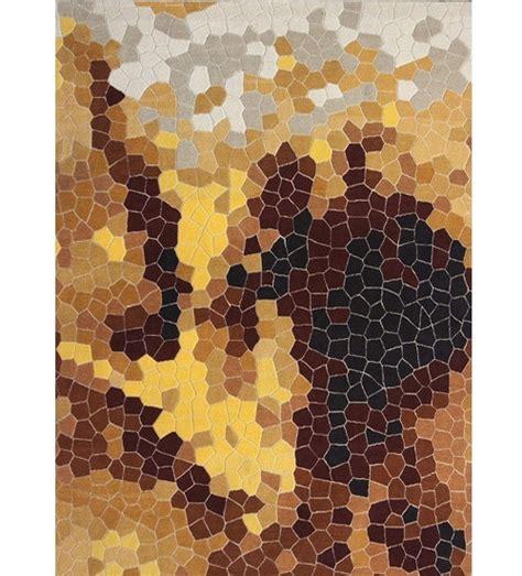 design milk rugs elements rugs by kostantia manthou design milk