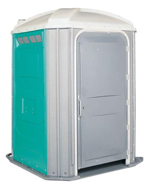 portable bathrooms polyjohn distributor portable restrooms sanitation equipment