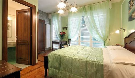 cheap bedroom decor florence cradleofrenaissance info bed breakfast florence soggiorno annamaria official