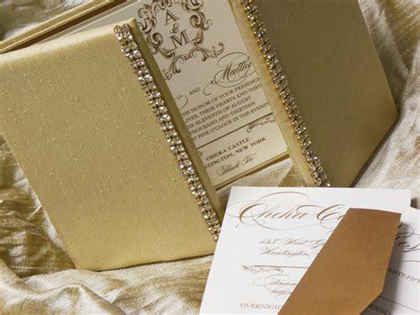 wedding invitations hartford ct praez occasions custom couture invitations wedding